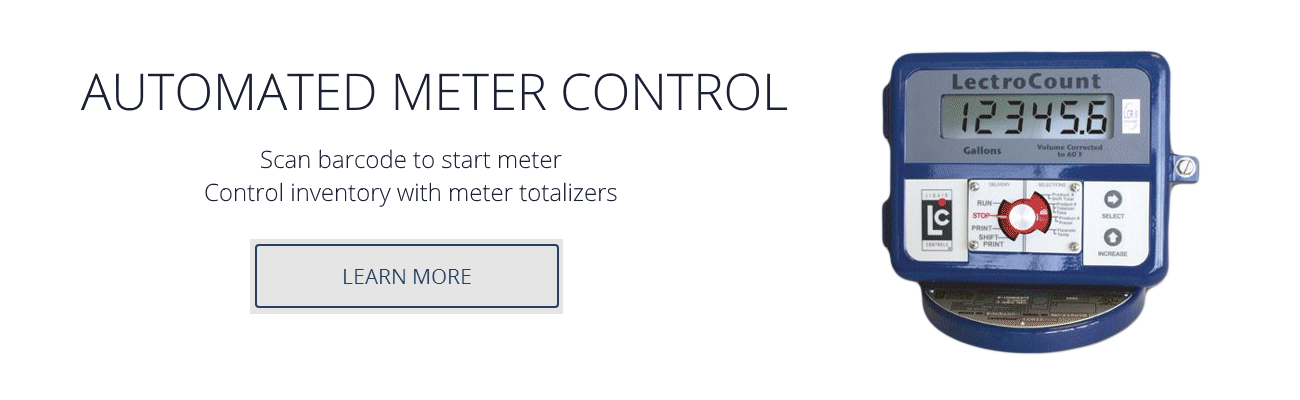 5-automated meter control