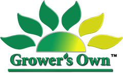 GrowersOwn-logo-bevshadow