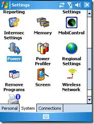 system settings 1